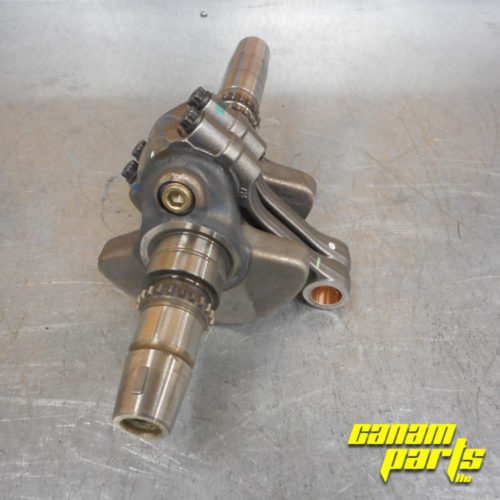 650-800 crank and rods (2)