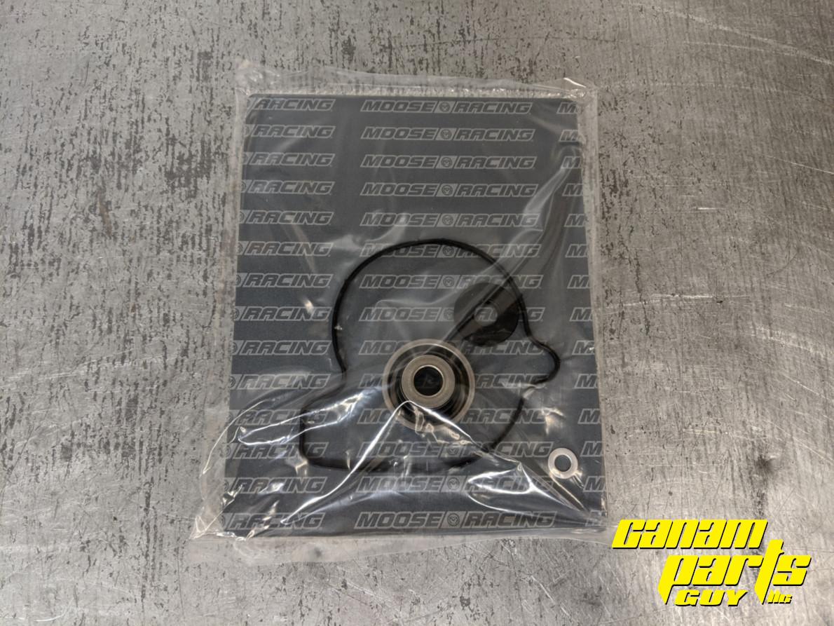 Moose Racing MX 0934-5190 Water Pump Rebuild Kit Honda CRF450R 2009-2016