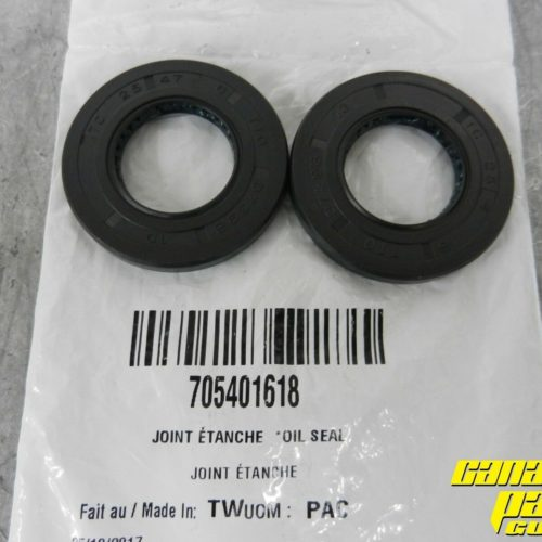 Needle One Way Bearing for driveshaft CAN-AM Outlander 1000