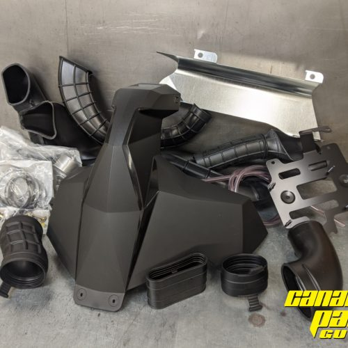 Can-Am 2012-2018 Maverick 1000 Outlander Max Piston Pin 420216351 New Oem